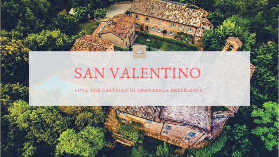 san valentino 2019