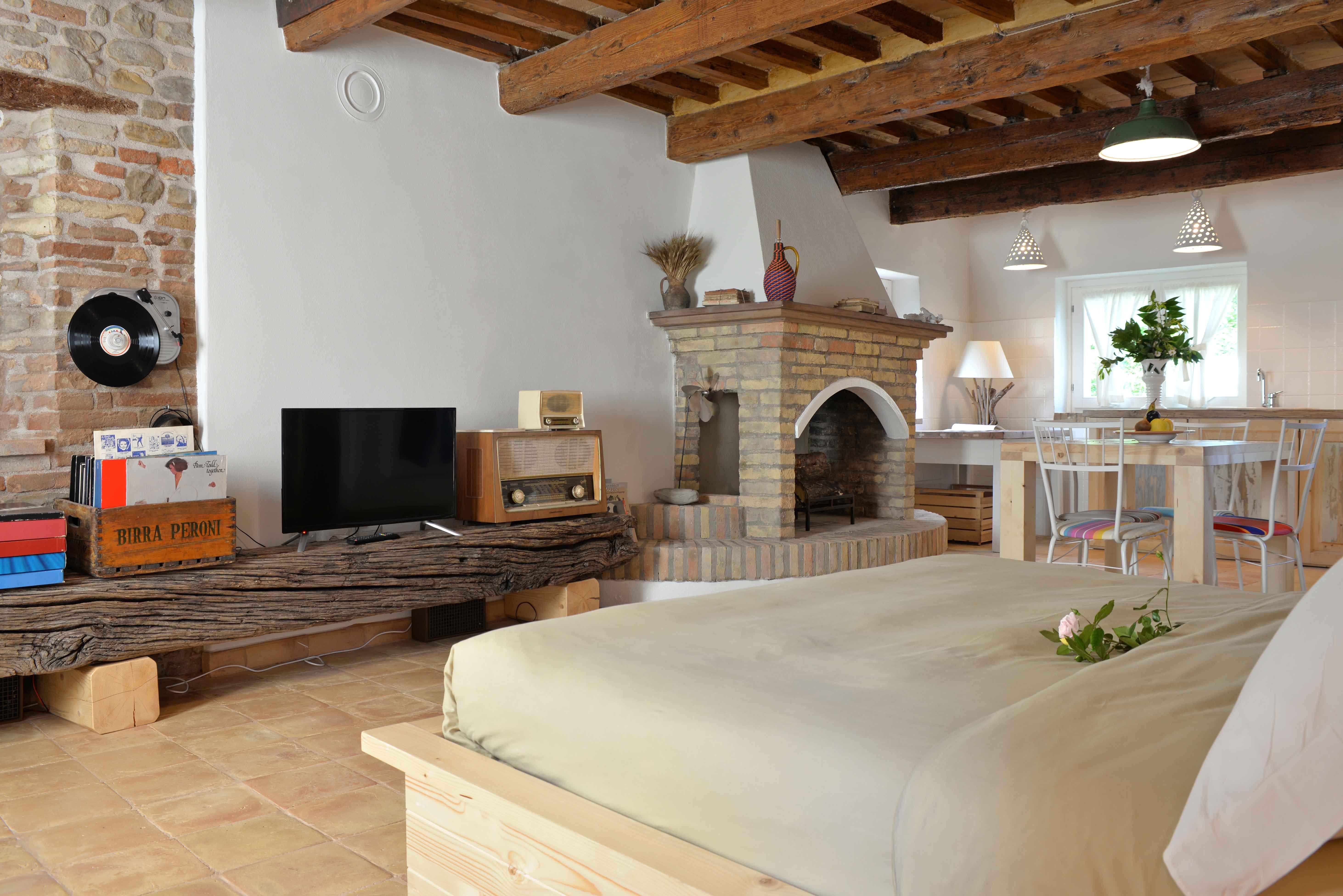 apartment rimini riviera castello