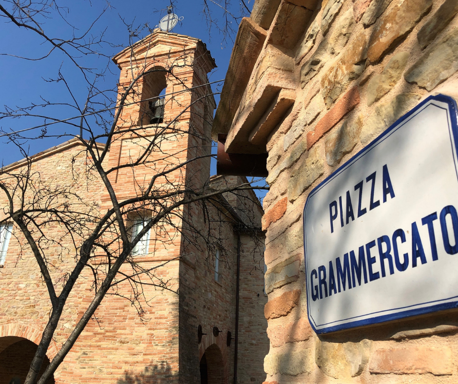 Marche und Romagna zu entdecken