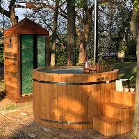 natural-hot-tub