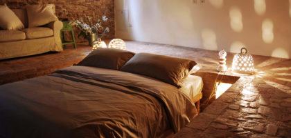 Granarola Castle Experience